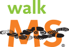 MS Walk 2014 – April 6th – Cheshire High School